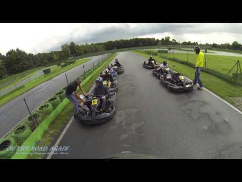 MWT Kart Cup 2014 in Walldorf