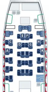 AB-Seatmap-162x300