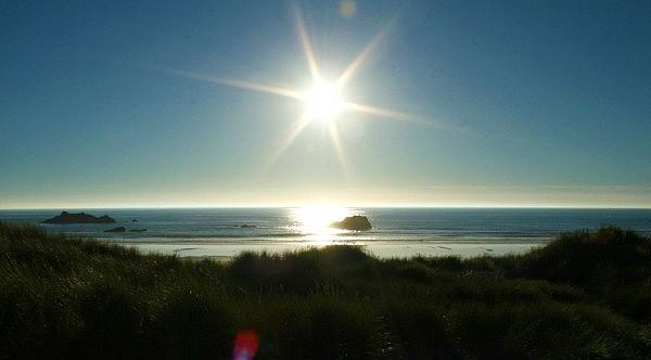 Meyers Beach (4)