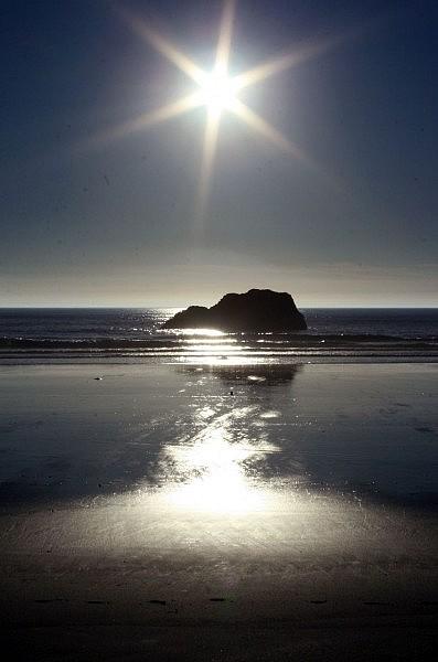 Meyers Beach (5)