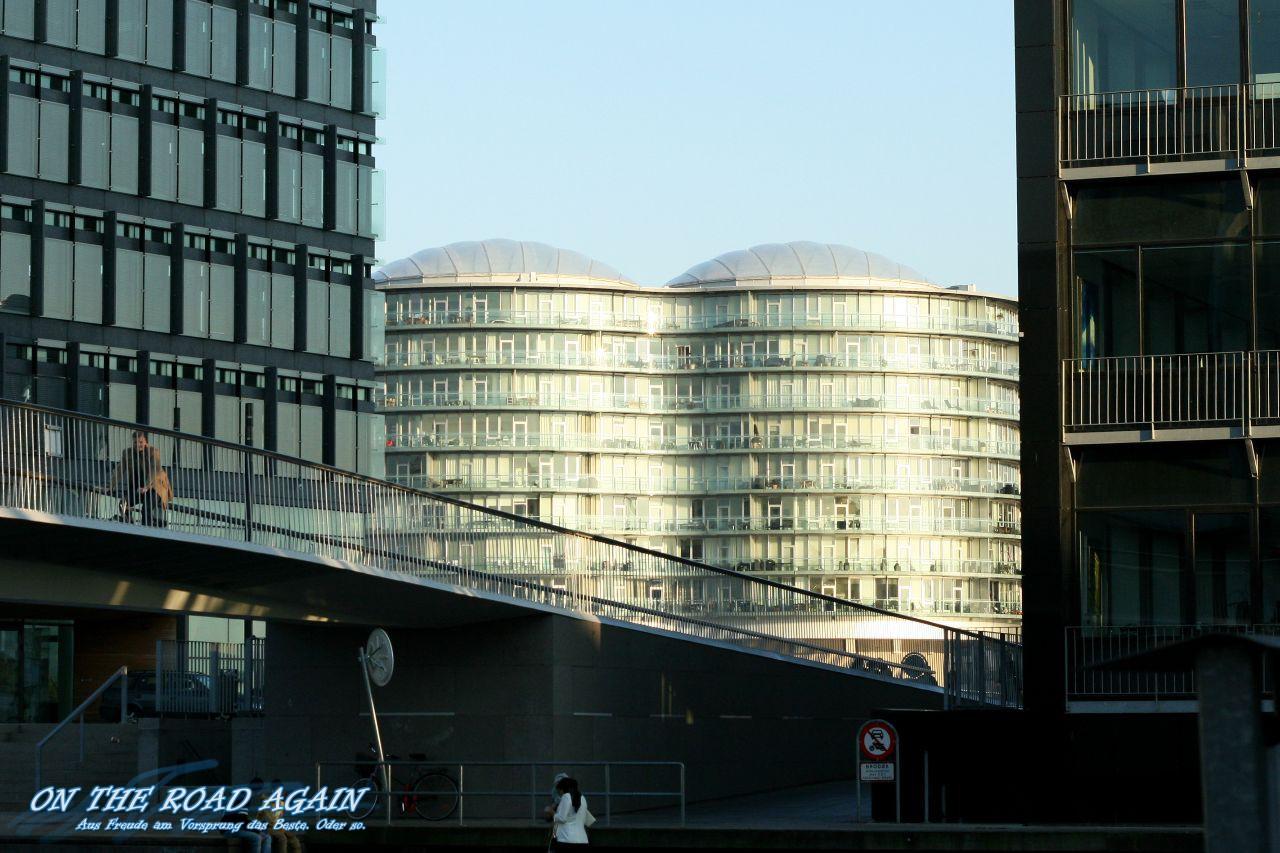 Havneholmen Kopenhagen
