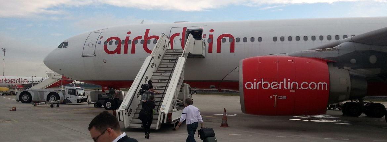 air-berlin-airbus-a330