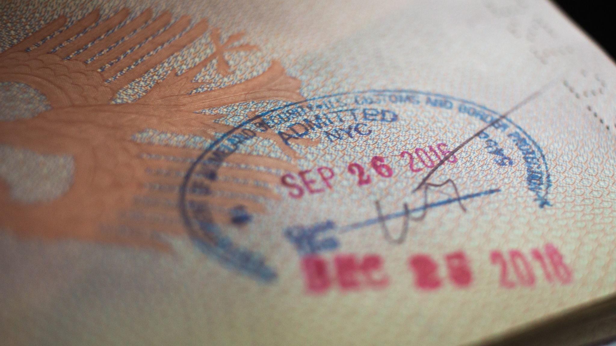 passport-stamp-nyc-jfk