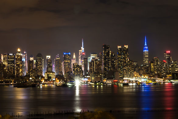 panorama-nacht