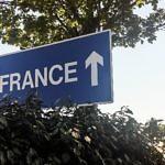 Back to France
