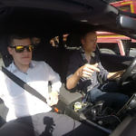 RM Performance im Auto