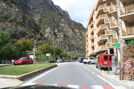 Andorra (14)