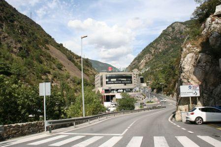 Andorra (3)