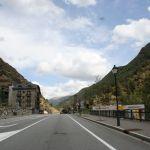 Andorra (4)