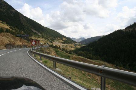 Andorra (6)