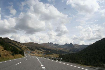 Andorra (7)