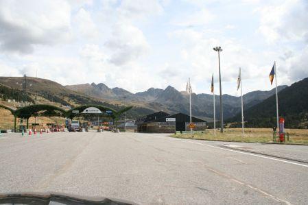 Andorra (8)