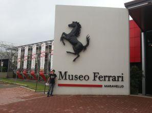 Ferrari (2)