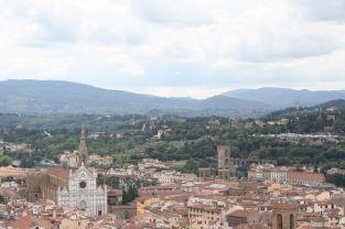 Florenz (19)