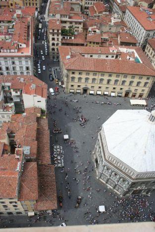 Florenz (22)