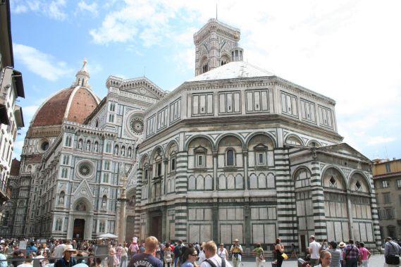 Florenz (28)
