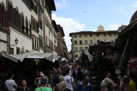 Florenz (29)