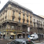 Mailand (10)