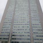 Mailand (4)