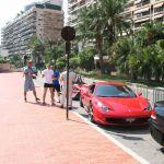 Monaco (12)