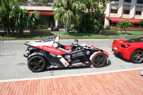 Monaco (13)