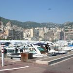 Monaco (6)