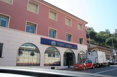 Monaco (7)