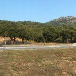 Südfrankreich Panorama