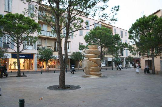 St Tropez (1)