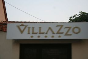 St Tropez (4)