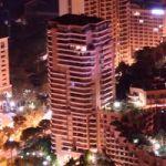 Blick-auf-Monaco-2.jpg