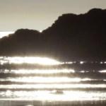 Meyers-Beach-51.jpg