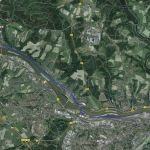 Start Passau