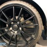 InEco Projekt Bremsanlage