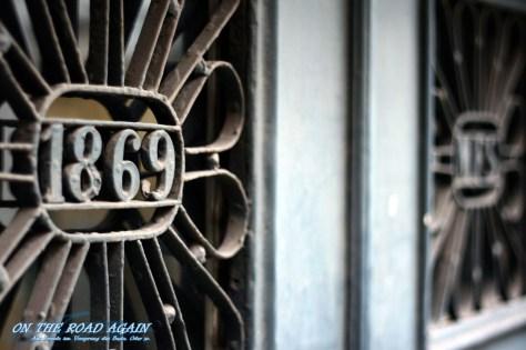 1869 MFS Lissabon