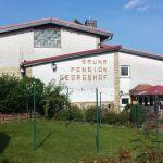Pension Georgshof, Findlos