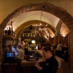 Ala Bar Riga