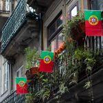 Rua das Flores (cropped)