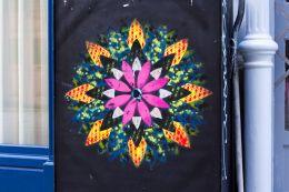 Street Art in Porto 2