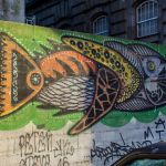 Street Art in Porto 5
