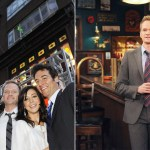 mcgees-pub-ny-how-i-met-your-mother