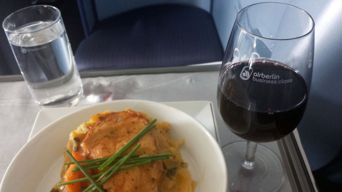 airberlin-business-class-wein