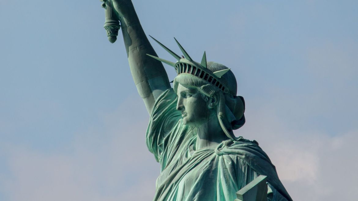 statue-of-liberty-crown