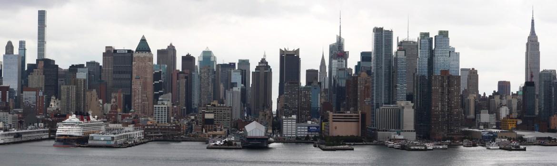 new-york-skyline-ueber-den-hudson-river-von-new-jersey