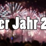 Header Jahresrückblick 2016