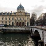 An der Seine 2