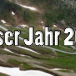 Header Jahresrückblick 2017