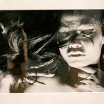 Fotoausstellung im MoMA
