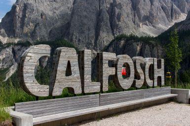 Calfosch