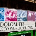 Dolomites Unesco World Heritage